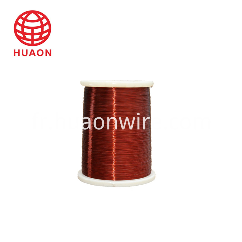 Copper Wire for denerator