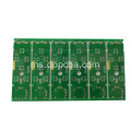Prototaip PCB Printed Circuit Board Manufacturering