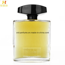 Factory Price Charming Smell Designer Perfume