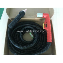 A-141 Air Cooled Plasma Cuting Torch
