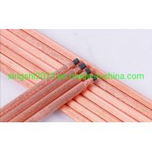 Air Arc Copper Coated Electrode Gouging Carbon Rod