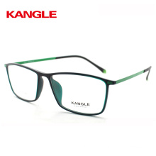 New design Ultem eye optical frames eyewear glasses wholesale in stock