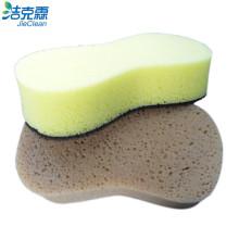 Sponge for Car Washing