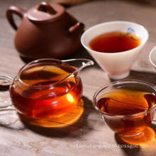 Yunnan Dian Hong Black Tea