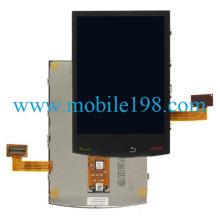 Pantalla de visualización del teléfono móvil LCD para Blackberry Storm 2 9550 002-111