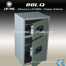 2014 NEW Office Deposit Safe with doule door,security safe
