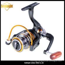 2015 China Spinning Fishing Reel/Cheap Fishing Reel
