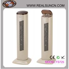 Ventilateur à tour électrique de 45 pouces avec faible bruit