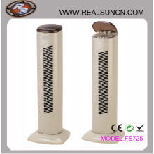 29inch Electrical Tower Fan with Low Noise