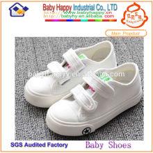 Vente en gros de chaussures pour enfants chaussures pour enfants