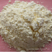 Wholesale Research Chemicals D-cysteine hydrochloride monohydrate CAS NO.: 32443-99-5