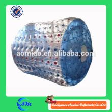 Diversão e emocionante bola de água grande bola de água inflável, bola custo-benefício walk-in água comprar