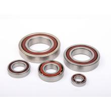 De alta calidad de alta velocidad de rodamiento de bolas de contacto angular de cerámica 60bnr10
