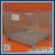 Складские склады для хранения тяжелых грузов