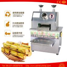 Машина для производства соковыжималок для соковыжималок для дома