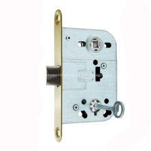 Fechadura da porta preço fechadura com zinco fechaduras da marca