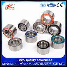 Spiral Roller Bearings 5215 5216 Cylindrical Bearing