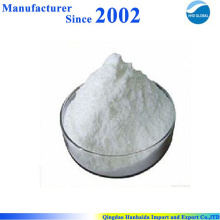 Hot sale & hot cake high quality Stearyl Alcohol 112-92-5 with reasonable price and fast delivery !