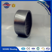 Japan IKO High Quality Needle Roller Bearing Na4920 with SGS