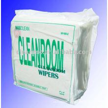 уборка производственных чистых помещений 1000Д стеклоочистителя (ищет дистрибьюторов или агентов)