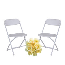 Plastic Folding Chair for High School Celebration