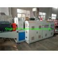 Corte de placa de espuma de PVC