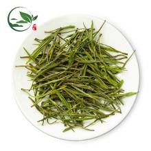 Authentic Handmade Anji Bai Cha(Anji white tea) Vital Green Tea