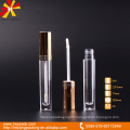 cost effective and nice design lip gloss container