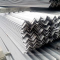 Q235 Galvanized Steel Angle Bar in Stock