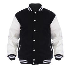 jaqueta de manga nova
