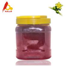 Natural organic Chinese date honey