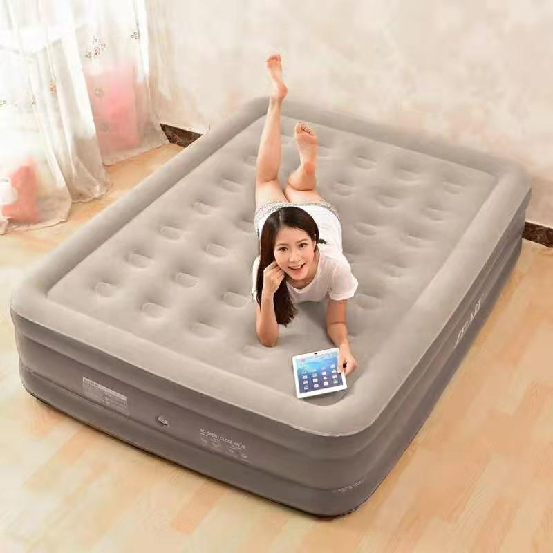 Air Bed For Sleeping