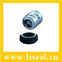 Наиболее практичным картридж механическое уплотнение HF104/104Б с большой весны