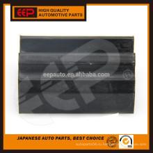 Втулка стабилизатора автомобиля для Honda Odyssey GD1 / GD6 52315-SEL-000