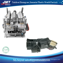 Molde de acondicionador de aire del molde del molde de la condición del aire de la inyección plástica