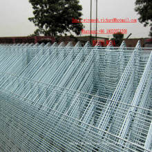 Poultry Chicken Layer Battery Cage in Bulk Form China Factory