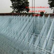 Gaiola de bateria de camada de frango de aves de capoeira na fábrica de China de forma a granel