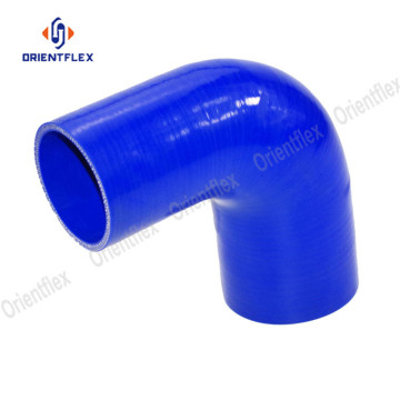 45+90+135+degree+reducer+elbow+silicone+hose