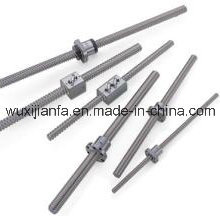 Aluminium Door and Window Wire Rod Connecting Rod Size Connecting Rod Bearing