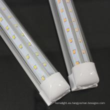 El alto tubo brillante de 900m m LED T8 con CE / RoHS / Saso aprobó