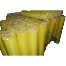 OEM Alkali Resistant Fiberglass Mesh Netting