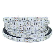 DC 12V 5M 300LED Non Waterproof SMD5050 RGB flexiable LED Strip light