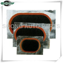 Tube/Tubeless Tire Repair Patches, Tire Patches, Cold Repair Patches