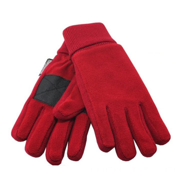 winter+warm+gloves+for+cold+weather