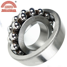 Self-Aligning Ball Bearings for Machine Tools (1210)