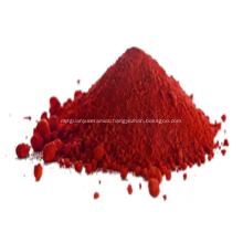 Iron Oxide Red Ceramic Color Powder