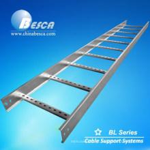 Bandeja de Escada de Cabo NEMA 20C. Fábrica de preços (UL, cUL, NEMA, GV, CE, CE, ISO testado)