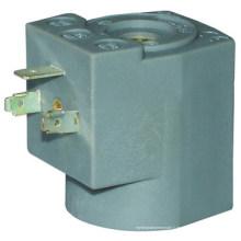 Magnetventil Spule (SB461) thermoplastischen Typ
