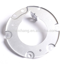 Custom wholesale high precision counter flange