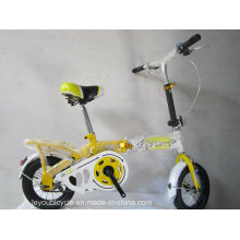 Ly-C-013 Good Kids Bicycles for Outdoor Playing